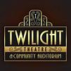Twilight Theater Summer Worshop - KJIL