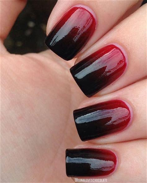 les meilleurs nail art pour halloween