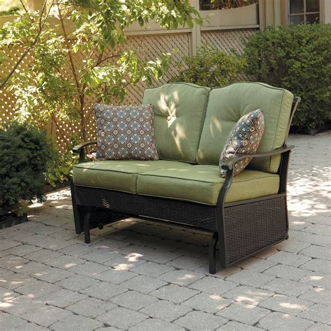 patio chairs stools walmartcom