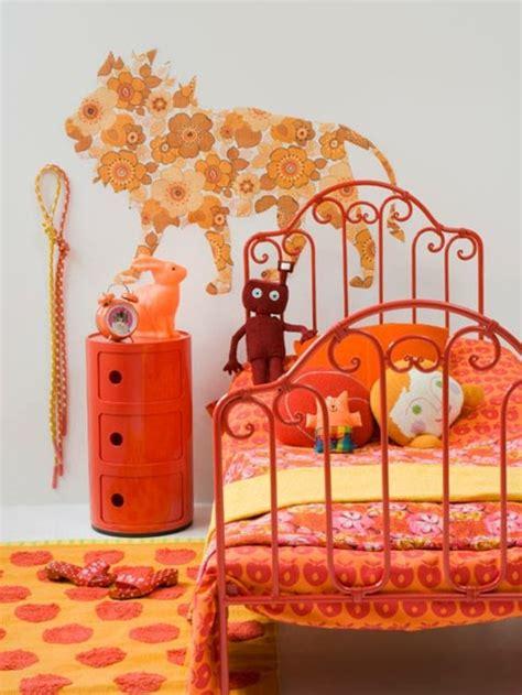deco murale chambre fille chambre de fille décoration créative et pas chère