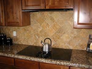 kitchen backsplash tile photos unique tile backsplash ideas put together to try out new colors and designs home design