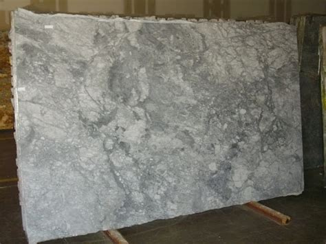 white vermont granite rock point granite in raleigh nc