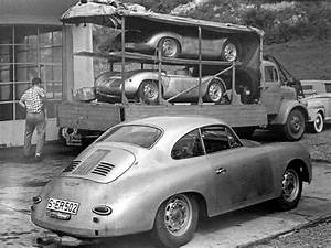 Porsche 356 Prix : 2011 best porsche photos images on pinterest antique cars old school cars and vintage cars ~ Medecine-chirurgie-esthetiques.com Avis de Voitures