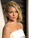 Kelly Ripa Picture 58 - 2015 Vanity Fair Oscar Party