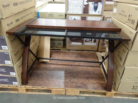 costco desks for sale office desks at costco picture yvotube com