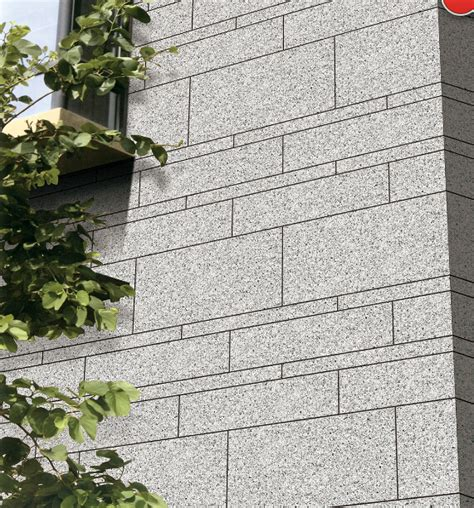 outdoor brick wall tiles hot sell wall tiles ourdoor for exterior exterior wall stone tile buy exterior wall stone tile