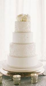 20 vintage buttercream wedding cakes roses