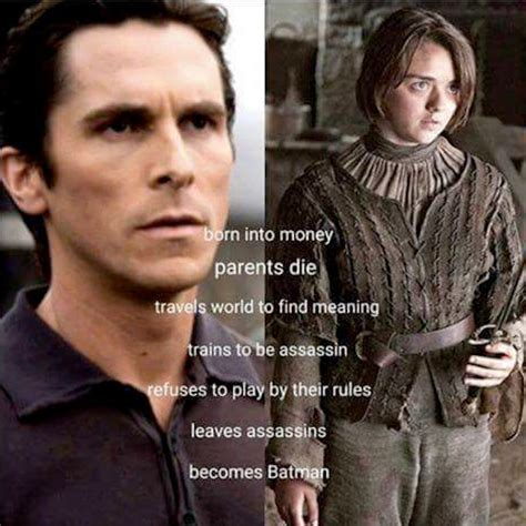 Arya Meme Arya Stark Meme Www Imgkid The Image Kid Has It