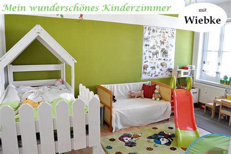 Kinderzimmer 1 Jahr by Kinderzimmer 2 J 228 Hrige