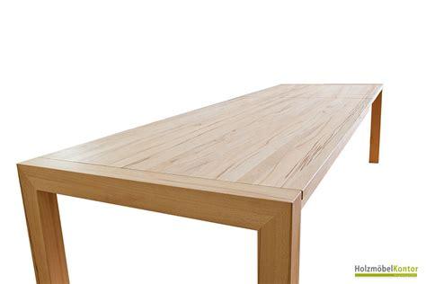 Tisch Zum Ausziehen by Tische Zum Ausziehen Fantastisch Tisch Zum Ausziehen Beste