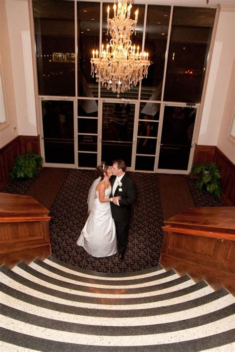 shelby gardens weddings get prices for wedding venues in mi