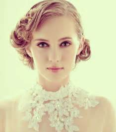 wedding hairstyles 12 glamorous wedding updo hairstyles for hair pretty designs