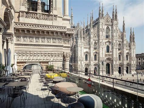 Terrazza Duomo by Terrazza Duomo 21 In Discoteca