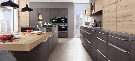 Arbeitsplatte Küche Nobilia by Nobilia Nobilia K 252 Chen Vergleichen Nobilia K 252 Che Planen