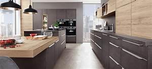 Küche Planen App : vereinfacht k chen bilder klassik breitschopf wikhouse kuchen bilder comic kuchen bilder zum ~ Yasmunasinghe.com Haus und Dekorationen