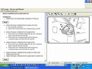 Lexus Mark Levinson Wiring Diagram Lexus Seats Wiring