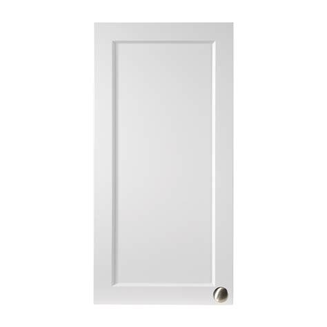 penture porte armoire cuisine armoire de cuisine module haut 1 porte 15 po armoires de