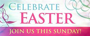 30+ Best Easter Sunday 2017 Wish Pictures And Images