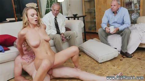 Teens Uniform Old And Muscle Attractive Nympho Old Grandpa Xxx Thick Molly Earns Her