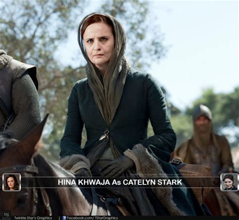 pakistani actor in game of thrones if game of thrones and the avengers were made in