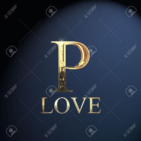 S Love P Wallpaper Hd