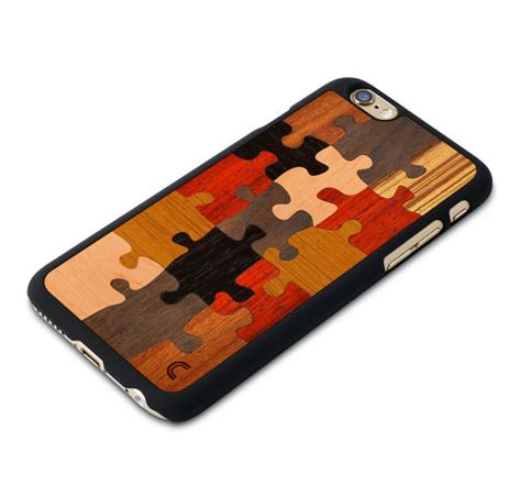 coolest mobile phone cases   planet