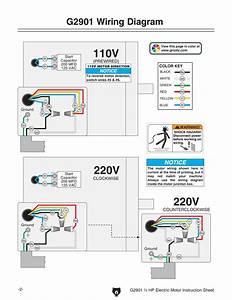 Diagram Wiring Box Fuse 1987bmw535i