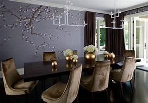 Sublime-Cherry-Blossom-Flowers-Decorating-Ideas-Gallery-in