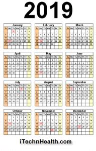 calendar islamic calendar islamic hijri