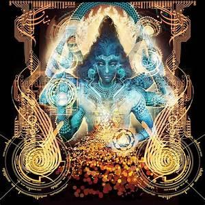 1000 idées sur le thème Kali Mata sur Pinterest | Shiva ...