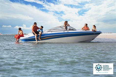 Family Boats by How To Convince Your Spouse To Buy A Boat This