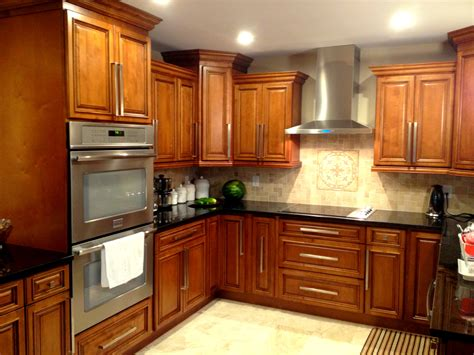 rta kitchen cabinets color choices