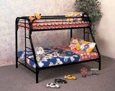 American Freight Bunk Beds by 1000 Images About My American Freight Pinspired Home On