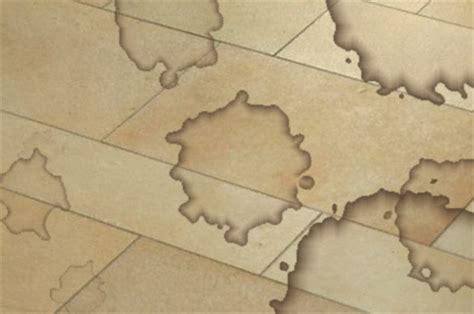 rostflecken auf stein entfernen naturstein flecken entfernen impr 228 gnieren pflegen aber wie
