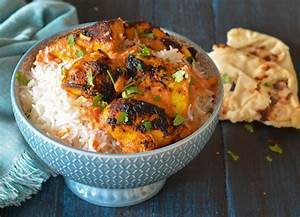 7 Wonderful (And Easy) Indian Dishes You Can Make At Home ...