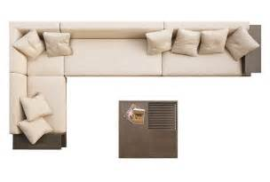 Sofa Modern Design Gallery