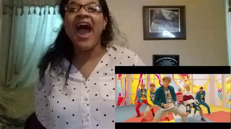 Jailbreak came together quickly and smoothly, and it was released just four months and 16,000 lines of code later on april 21, 2017. BTS - DNA Reaction Video #ThisTheBomb - YouTube