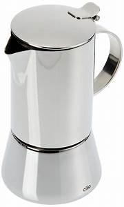 Welche Töpfe Für Induktion : espressokocher f r induktion test vergleich top 10 im februar 2019 ~ Buech-reservation.com Haus und Dekorationen