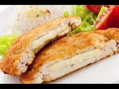 cuisiner des cardons recette de cordon bleu maison 750 grammes doovi