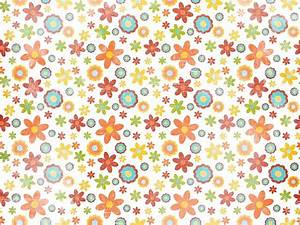 summer pattern backgrounds - Google Search | SUMMER ...