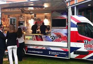 Camion Food Truck Occasion : camion food truck americain u car 33 ~ Medecine-chirurgie-esthetiques.com Avis de Voitures