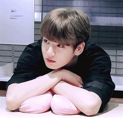 Imagines Sleep Jeongguk Jeon Wattpad Busan Exe