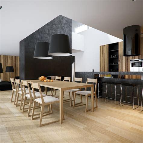 home interior design photo gallery design ideas loft interior design ideas for modern home