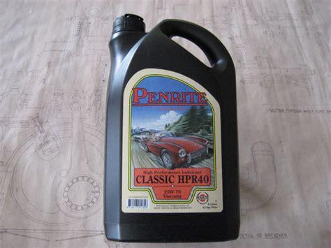 We have experienced bugatti specialists in dubai. Bugatti Engine Oil   Gentry Restorations