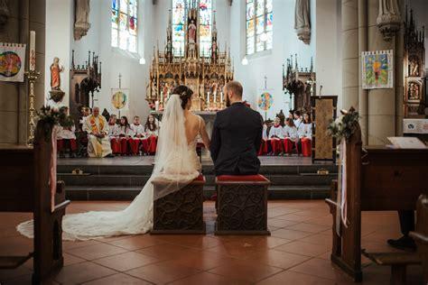 hochzeit im kloster knechtsteden claudia bernd verena