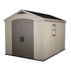 Keter Manor Shed 6x4 by Manor Pent Shed 6x4 Storage Buildings By Keter Keter