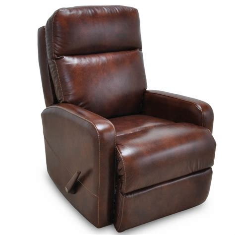 ameriglide leather lift chair ameriglide 4520 duke leather lift chair ameriglide