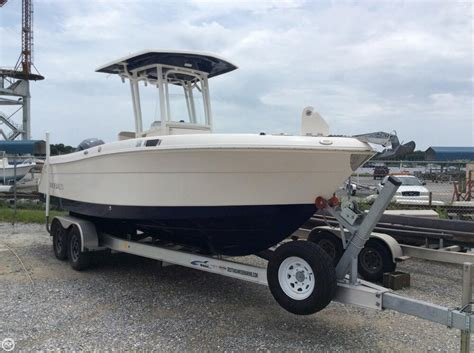 Used Boats For Sale In Miami Area by Used Boats For Sale By Power Marine In Miami Florida
