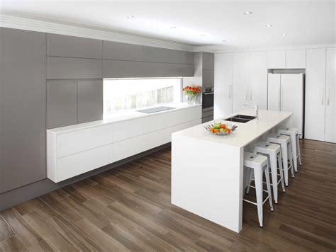 Remodeling Kitchen Ideas On A Budget - kitchen renovation in sydney new modern kitchens sydney