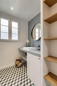 les 25 meilleures idees de la categorie salle de bain en With superior meuble pour petit appartement 6 les 25 meilleures idees de la categorie petites salles de